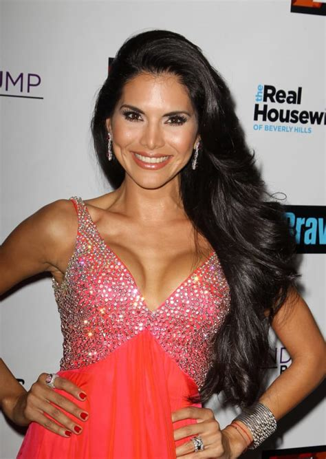 brandi house wives of beverly hills short hair cut carlton gebbia and joyce giraud fired from the real