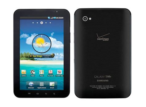 Tablet Samsung 4g Lte samsung galaxy tab 4g lte tablet specifications