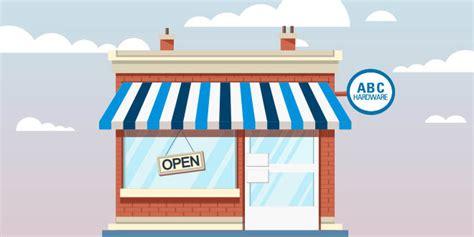 Plumbing Professionals by Plumbing Professionals Resource Hardware Retailing