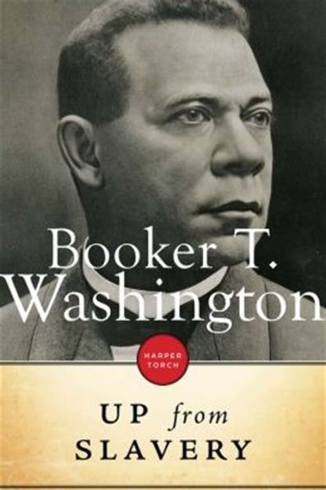 up from slavery books up from slavery by booker t washington 9781443436977