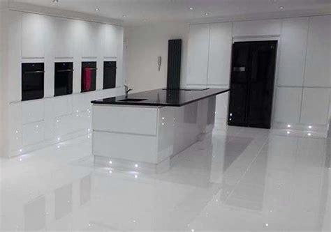 extreme white polished porcelain floor tile floor tiles  tile mountain