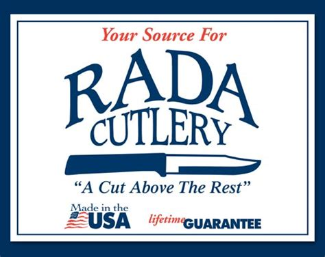 Rada Kitchen Store by Ending Hunger Changing Seasons Fcu