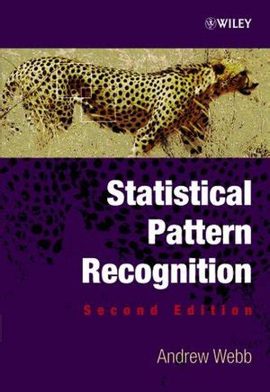 pattern classification solution manual for 2nd edition wiley statistical pattern recognition 2nd edition
