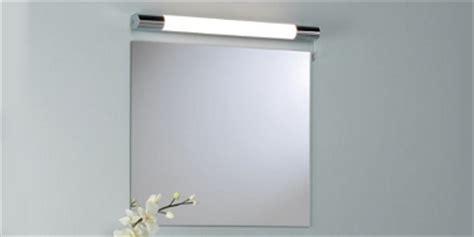 Ceiling Ideas For Bathroom Bathroom Lights Bathroom Light Fittings Sparks Direct