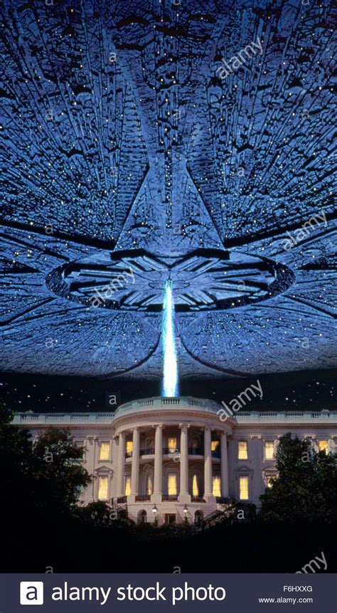 aliens in the white house aliens in the white house house plan 2017