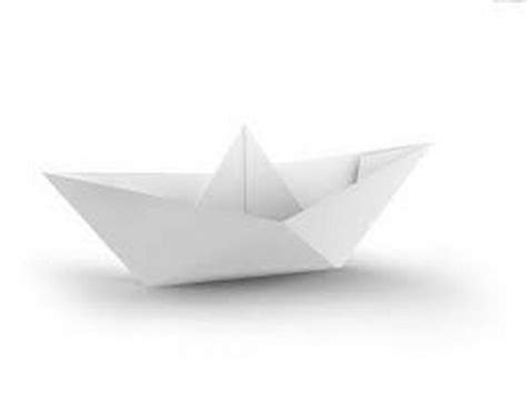 easy steps to make a paper boat how to make a paper boat easy steps youtube
