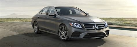mercedes colors color options for the 2017 mercedes e class