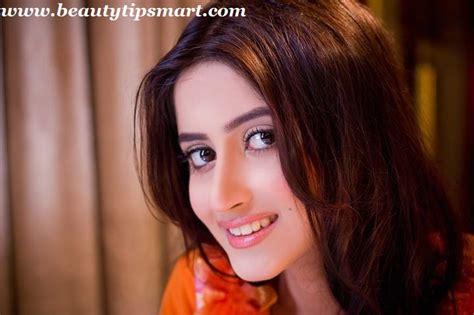 sajal ali photo gallery biography pakistani actress sajal ali pakistani actress biography pictures photoshoot