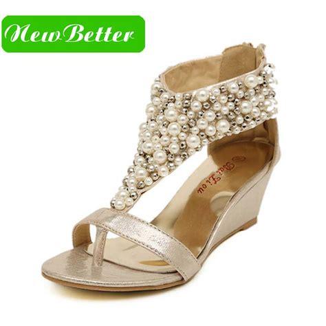 gold high heels cheap gold high heels cheap qu heel