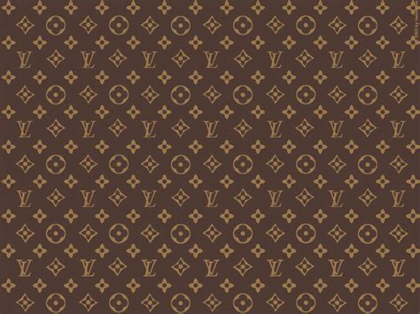 pattern of s lv c my sims 3 blog louis vuitton patterns by pascalmilano