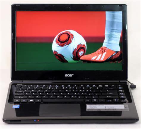 Laptop Acer Yang Tipis makin doyan mobile dan dengan notebook yang paling tipis dikelasnya diary pink tian