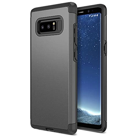amazon note 8 galaxy note8 case for just 0 40 from amazon plus no rush