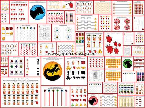 printable chinese new year images chinese new year printables pack gift of curiosity