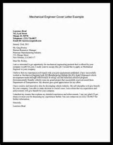 Cover Letter Before Resume resume cover letter resume cover letter builder resume cover letter