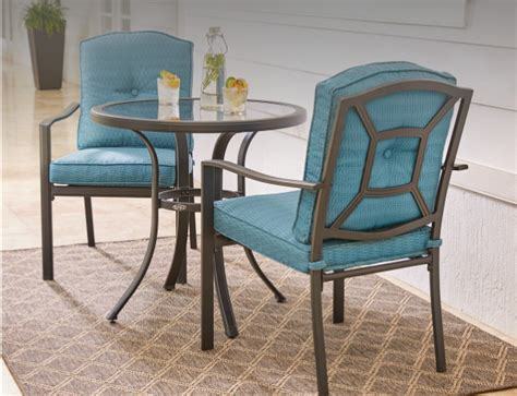 bistro dining set outdoor dining furniture at the home depot
