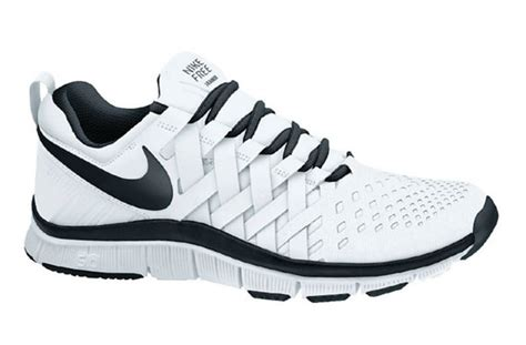 Nike Free 5 0 06 nike free trainer 5 0 tb colorways sneakernews