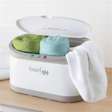 Towel Warmer Spa Towel Warmers