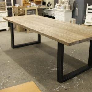 ikea tafel 10 euro vierkante tafel met stalen kruispoot hillshome