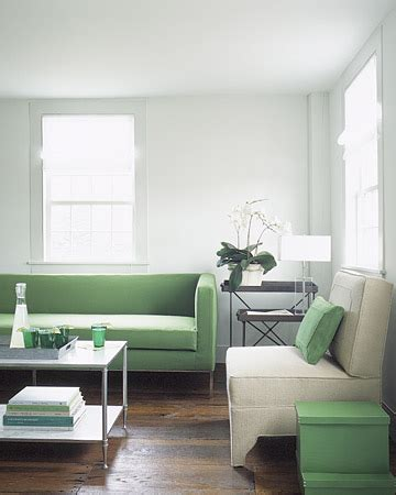 green and gray room color scheme mint green and grey eclectic living home