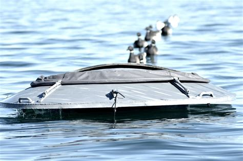 layout boat gear ghost 2 man layout layout boats and gear diver and sea