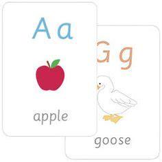 printable d nealian alphabet flash cards 1000 images about school ideas on pinterest alphabet