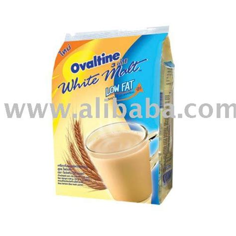 Ovaltine Swiss Formula With Chocolate Thailand ovaltine powder malt beverage products thailand ovaltine powder malt beverage supplier