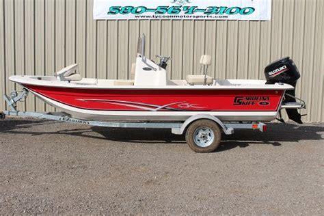 used boats okc 2017 carolina skiff jvx18cc okc oklahoma boats