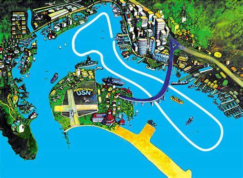 san diego jet boat tours jet boat thrill rides on san diego bay san diego ca