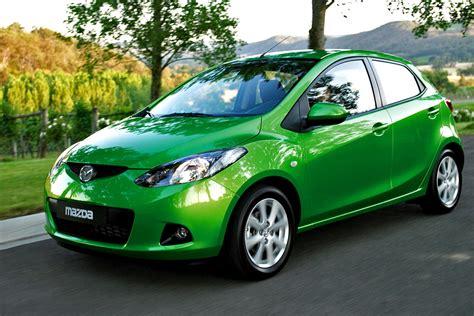 forum mazda 2 forum mazda 2 ii 2007 3p 5p 4p sedan auto titre