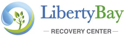 Liberty Bay Detox by Rehab In Portland Me Liberty Bay Recovery Center