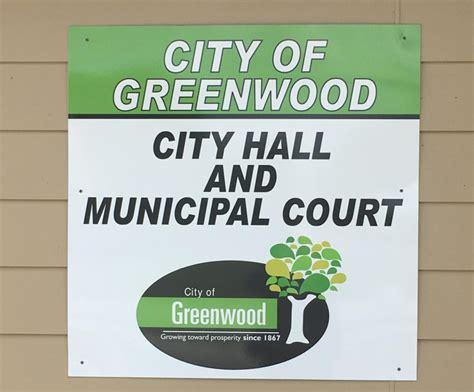 Greenwood County Court Records Speedingticketkc Greenwood Traffic Lawyer