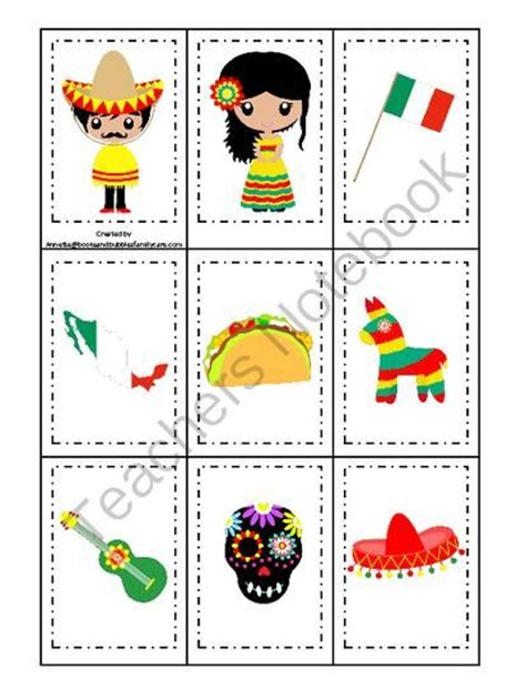 kindergarten activities mexico 17 best images about classroom world travellers on