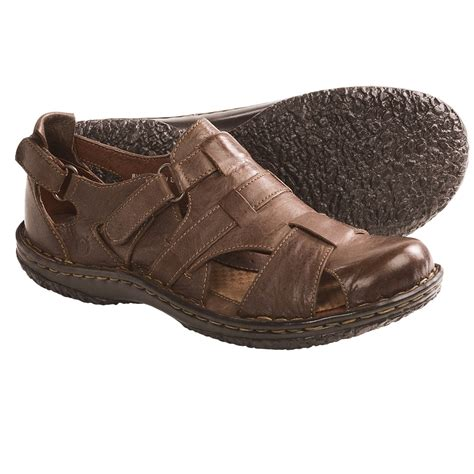 born leather sandals womens leather born sandals leather sandals