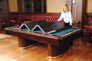 Dining Table Cover For Pool Table Pool Table Covers