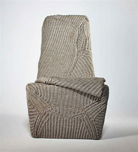 cozy armchair cozy and warm armchair with a woolen blanket digsdigs