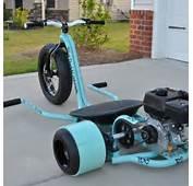 1000  Id&233es &224 Propos De Drift Trike Sur Pinterest Karting Motos