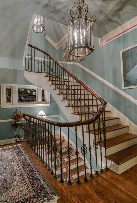 design your own home louisiana design your own home louisiana your opportunity awaits own