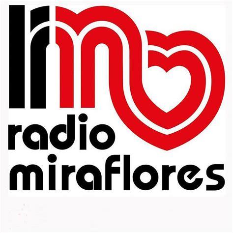 top latino en vivo radio top latino online radio en top latino radio en vivo por internet radio en vivo