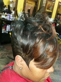 haircuts downtown atlanta 1000 images about short hair don t care on pinterest