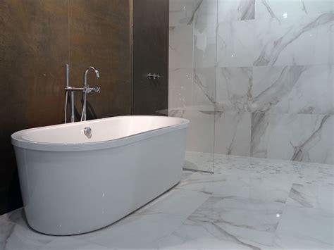 badewanne oder dusche elektroinstallation in r 228 umen mit badewanne oder dusche