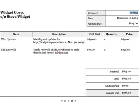invoice journal entry invoice template ideas