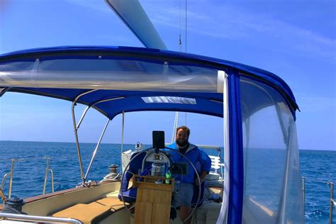 cost of living on a boat cost of living on a sailboat seek to see more