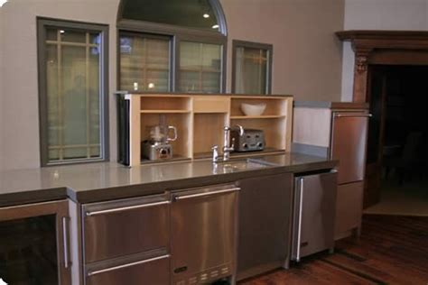 small kitchen appliance stores 1000 images about kitchens rising storage on