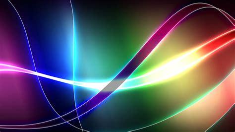 imagenes abstractas lineas wallpapernarium lineas abstractas y coloridas