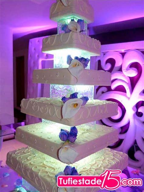 imagenes cumpleaños xv años gallery for gt pasteles para quince a 195 177 os