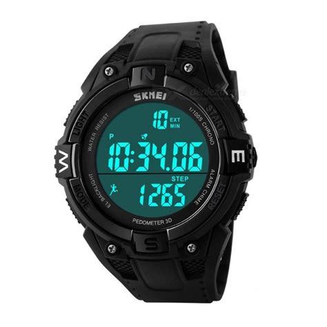 Pedometer Sport Running Digital Step Counter smart pedometer digital sports calories pedometers step counter waterproof for