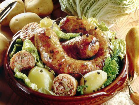 cuisiner morilles s馗h馥s les sp 233 cialit 233 s culinaires de franche comt 233 un r 233 gal