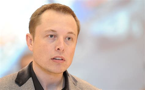 elon musk paper what you need to know about hyperloop