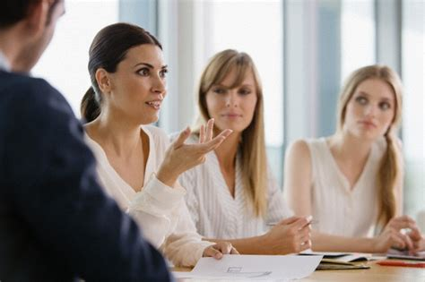 how to stop participating in office gossip how to stop office chit chat biggest time waster at work