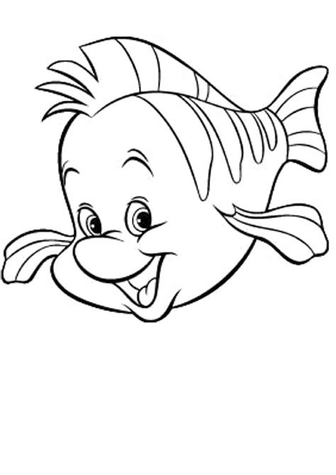 little nemo coloring pages free coloring pages of marlin de buscando a nemo